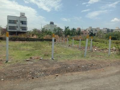 3077 Sq.ft Residential Plot for Sale in Madipakkam, Chennai