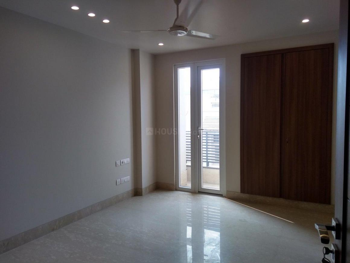 Bedroom Image of 4500 Sq.ft 4 BHK Independent Floor for buy in DLF Phase 2 for 45000000