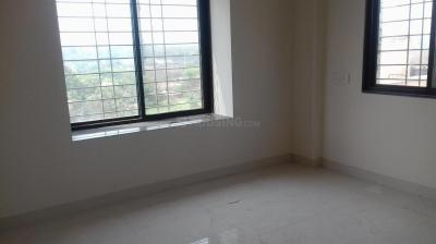 Gallery Cover Image of 354 Sq.ft 1 RK Apartment for rent in Chandan Nagar for 8000