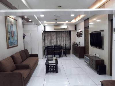Gallery Cover Image of 1300 Sq.ft 3 BHK Apartment for buy in Mulund East for 29000000