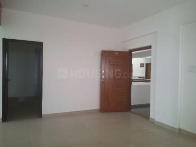 Gallery Cover Image of 750 Sq.ft 2 BHK Apartment for rent in Banashankari for 15000