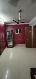 Gallery Cover Image of 580 Sq.ft 1 BHK Apartment for rent in Dahisar West for 21000