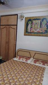 Gallery Cover Image of 560 Sq.ft 1 BHK Apartment for rent in Lok Aangan, Mulund West for 20500