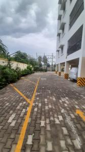 Gallery Cover Image of 1154 Sq.ft 2 BHK Apartment for buy in Rajkham Silver Crest, Medavakkam for 4700000