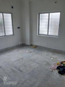 Gallery Cover Image of 750 Sq.ft 2 BHK Independent House for rent in VIP Nagar for 10000