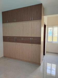 Gallery Cover Image of 3500 Sq.ft 3 BHK Apartment for rent in Spring Homes, Horamavu for 28000