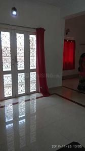 Gallery Cover Image of 1500 Sq.ft 3 BHK Apartment for rent in T Nagar for 30000