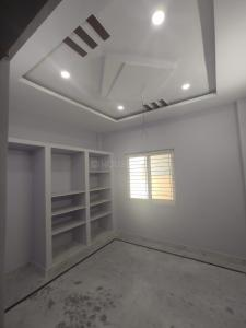 Gallery Cover Image of 2100 Sq.ft 4 BHK Independent House for buy in Gurram Guda for 8300000