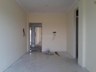 Gallery Cover Image of 650 Sq.ft 1 BHK Apartment for buy in Koproli for 3400000
