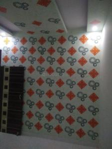 Gallery Cover Image of 1200 Sq.ft 3 BHK Independent House for buy in Gokulpura for 3500000