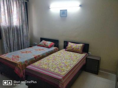 Bedroom Image of PG 4766211 Sector 52 in Sector 52