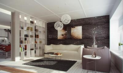Gallery Cover Image of 1100 Sq.ft 2 BHK Independent House for buy in Sithalapakkam for 5700000