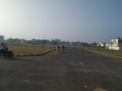Gallery Cover Image of 2400 Sq.ft Residential Plot for buy in Tambaram for 9590000