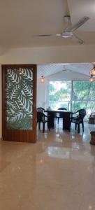 Gallery Cover Image of 3000 Sq.ft 4 BHK Independent Floor for buy in Sector 50 for 24500000