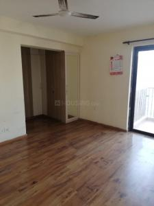 Gallery Cover Image of 1765 Sq.ft 3 BHK Apartment for rent in Logix Blossom County, Sector 137 for 22000