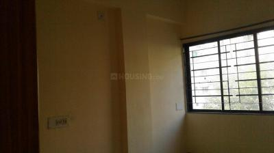 Gallery Cover Image of 2781 Sq.ft 3 BHK Apartment for rent in Jodhpur for 30000