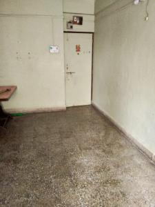 Gallery Cover Image of 650 Sq.ft 1 BHK Apartment for rent in Karve Nagar for 12000