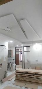 Gallery Cover Image of 1150 Sq.ft 3 BHK Independent Floor for buy in SPS Homes, Sector 3 for 6400000
