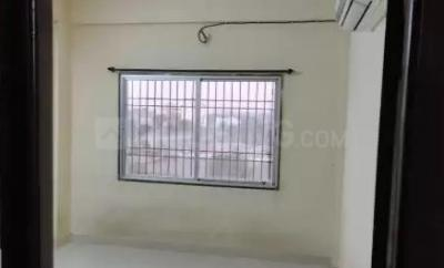 Gallery Cover Image of 520 Sq.ft 1 BHK Apartment for rent in Aarti Ashoka Impression, Mowa for 9000