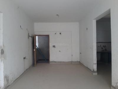 Gallery Cover Image of 1515 Sq.ft 3 BHK Apartment for buy in Krishnarajapura for 6600000