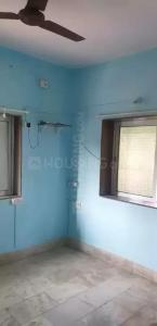 Gallery Cover Image of 750 Sq.ft 1 BHK Apartment for rent in Nine Square Kailash Niwas, Ulwe for 17000