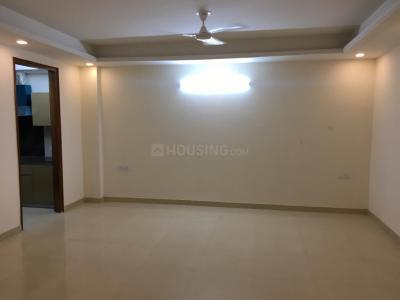 Gallery Cover Image of 2727 Sq.ft 4 BHK Apartment for rent in DLF New Town Heights 1, Sector 90 for 25000