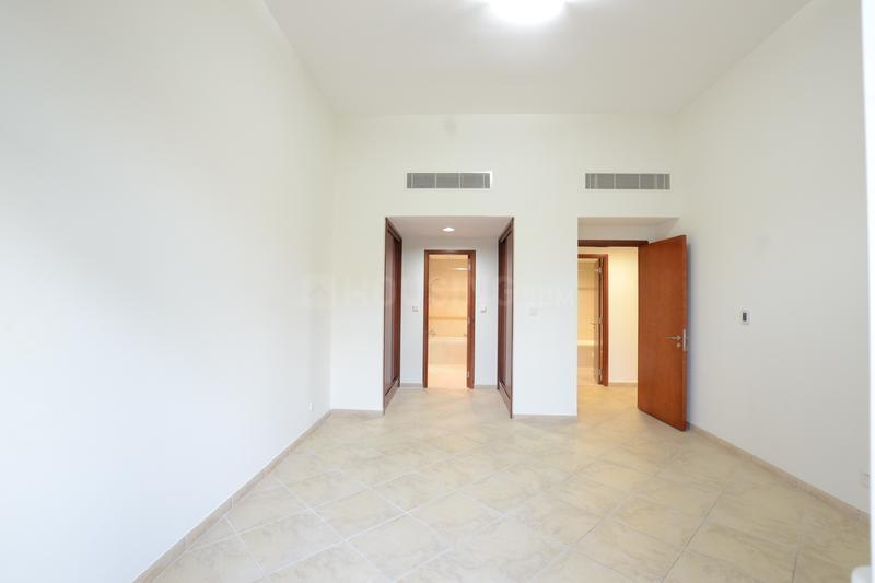 Living Room Image of 1500 Sq.ft 3 BHK Apartment for rent in Sanjaynagar for 25000