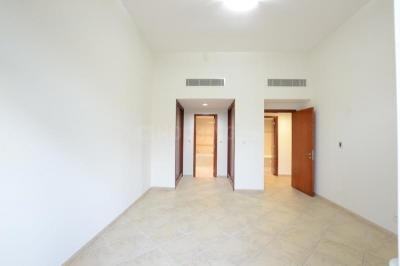 Gallery Cover Image of 1500 Sq.ft 3 BHK Apartment for rent in Sanjaynagar for 25000