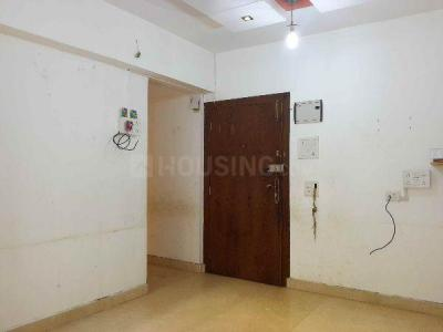 Gallery Cover Image of 565 Sq.ft 1 BHK Apartment for rent in Chembur for 35000