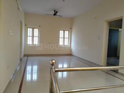 Gallery Cover Image of 3070 Sq.ft 3 BHK Independent House for rent in Kudlu Gate for 250000