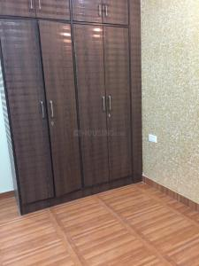 Gallery Cover Image of 550 Sq.ft 1 BHK Independent Floor for buy in Shakti Khand for 2450000