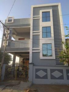Gallery Cover Image of 1200 Sq.ft 2 BHK Independent House for rent in Alwal for 7200