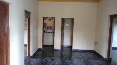 Gallery Cover Image of 1100 Sq.ft 2 BHK Independent Floor for rent in Avinashi Taluk for 12500