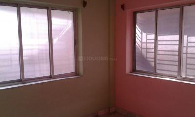 Gallery Cover Image of 850 Sq.ft 2 BHK Independent Floor for rent in Kasba for 10000
