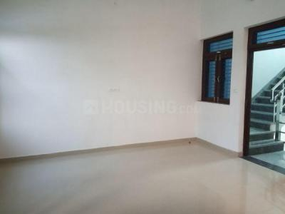 Gallery Cover Image of 1350 Sq.ft 2 BHK Independent House for rent in Dev Nagar for 8000