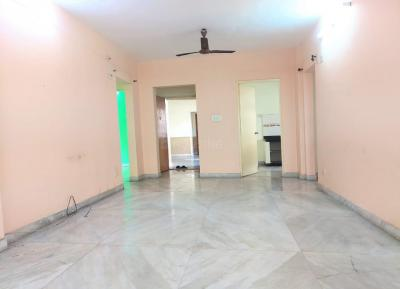 Gallery Cover Image of 2000 Sq.ft 3 BHK Apartment for buy in Whispering Palms, Kharghar for 14900000