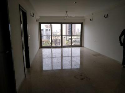 Gallery Cover Image of 2000 Sq.ft 4 BHK Apartment for rent in Andheri West for 185000
