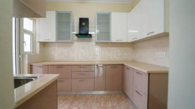 Gallery Cover Image of 1300 Sq.ft 2 BHK Apartment for buy in Shree Vardhman Victoria, Sector 70 for 7800000