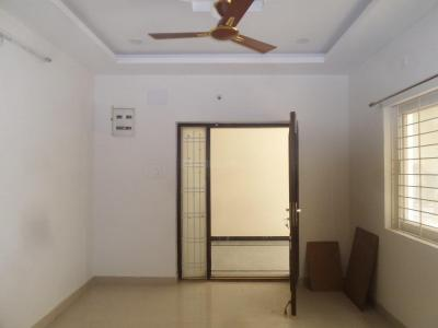 Gallery Cover Image of 1700 Sq.ft 3 BHK Apartment for rent in Borabanda for 30000