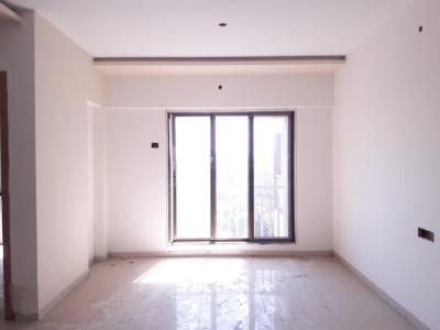 Gallery Cover Image of 900 Sq.ft 2 BHK Apartment for rent in Mira Road East for 15000