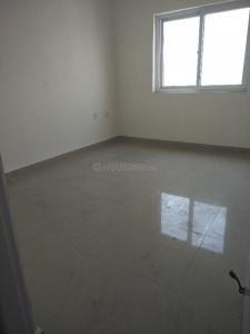 Gallery Cover Image of 1270 Sq.ft 2 BHK Independent Floor for buy in Sector 76 for 3700000