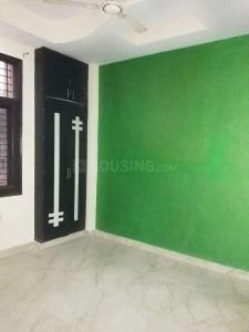 Gallery Cover Image of 700 Sq.ft 1 BHK Apartment for buy in Vasundhara for 2090000