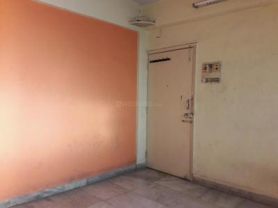 Gallery Cover Image of 500 Sq.ft 1 BHK Apartment for rent in Borivali East for 15000
