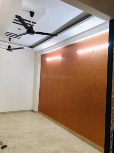 Gallery Cover Image of 1205 Sq.ft 3 BHK Independent Floor for rent in Vasundhara for 15100