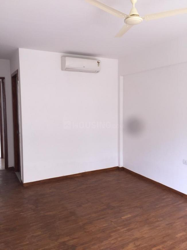 Bedroom Image of 1800 Sq.ft 3 BHK Apartment for rent in Hadapsar for 35000