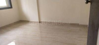 Gallery Cover Image of 1050 Sq.ft 3 BHK Apartment for buy in Shakti Udyog Nagar for 3250000