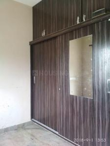 Gallery Cover Image of 1200 Sq.ft 2 BHK Independent House for rent in J. P. Nagar for 16000