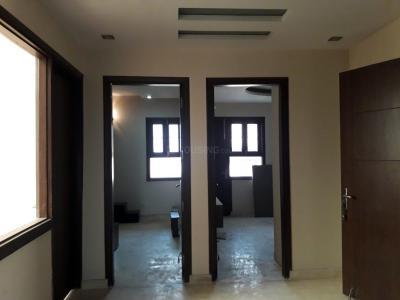 Gallery Cover Image of 1800 Sq.ft 4 BHK Independent Floor for buy in Paschim Vihar for 27500000