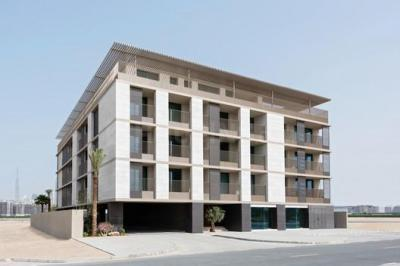 Gallery Cover Image of 2280 Sq.ft 4 BHK Apartment for buy in Prudent Off Gariahat Road, Gariahat for 25000000