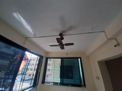 Gallery Cover Image of 490 Sq.ft 1 BHK Apartment for buy in Talwade for 2000000